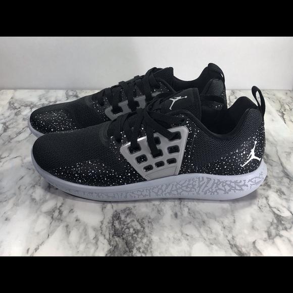 Nike Air Jordan Grind Running Shoes